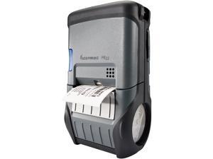 "Honeywell (Intermec) PB22 2"" Rugged Mobile Direct Thermal Label and Receipt Printer - PB22A10804000"