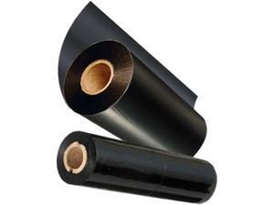Sato T101A Industrial Standard Label Ribbon