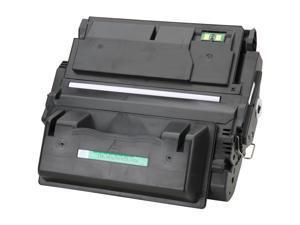 Rosewill RTCG-Q1339A Black Toner Replaces HP 39A Q1339A