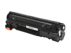 Rosewill RTCG-CB435A Toner Replaces HP 35A CB435A, 1500 Pages, Black