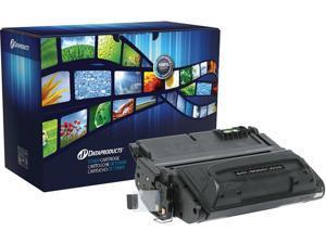 Dataproducts DPC42AP Black Toner Cartridge