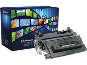 HP LaserJet P4014, P4014DN, P4014N, P4015, P4015DN, P4015N, P4015TN, P4015X, P4515, P4515DN, P4515N, P4515TN, P4515X, P4515XM (HP 64A) - Toner Cartridge