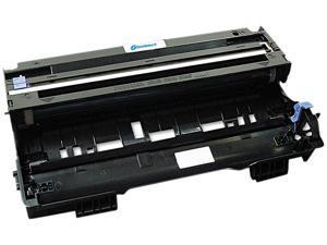 Dataproducts DPCDR400 Black Drum Cartridge