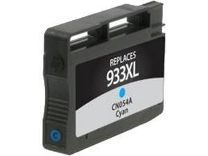DP HP Officejet 6100 ePrinter; Officejet 6600 eAll-In-One; Officejet 6700 Premiu