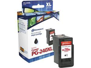 DP Canon PIXMA Photo All-in-One Printers MG2120, MG2220, MG3120, MG3220, MG3520,