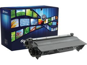 Dataproducts DPCTN750 Toner Cartridge (OEM# Brother TN-750)8000 Pages Yield; Black