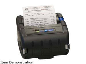 "CITIZEN CMP-30 3"" Mobile Receipt and Label Printer, 203 dpi, Serial, USB, Bluetooth - CMP-30BTU"