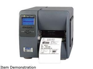 Datamax-O'Neil KJ2-00-08000007 M-4210 M-Class Mark II Industrial Label Printer