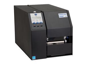 Printronix T52X4-0102-000 T5204r T5000r Series Industrial Label Printer