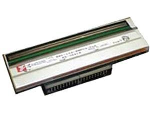 Printronix 251011-001 203 DPI Thermal Printhead
