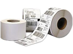 Thermamark TTL2212P5 Paper