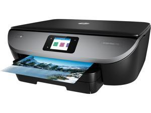 HP ENVY Photo 7155 Wireless All-In-One Color Inkjet Printer