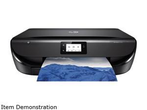 HP Envy Photo 5055 Wireless All-In-One Color Inkjet Printer