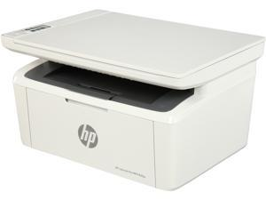 HP LaserJet Pro m29W Wireless Multifunction Mono Laser Printer