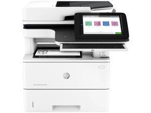 HP LaserJet Enterprise Flow MFP M528c (1PV66A#BGJ) Duplex 1200 DPI x 1200 DPI USB Mono Laser MFP Printer