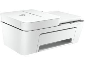 HP DeskJet 4155 Wireless All-in-One Color Printer
