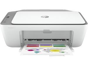 HP DeskJet 2755 All-In-One Color Printer