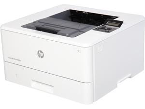 HP LaserJet Pro M402n (C5F93A) USB Monochrome Laser Printer