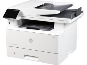 HP LaserJet Pro M426fdn (F6W14A) Monochrome MFP All-in-One Laser Printer