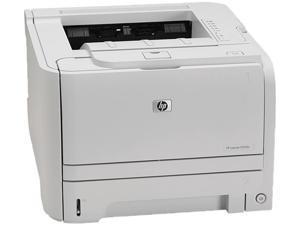 HP LaserJet P2035n (CE462A#ABA) Duplex 600 dpi x 600 dpi USB mono Laser Printer