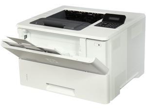 HP LaserJet Pro M501dn Monochrome Airprint and ePrint Laser Printer