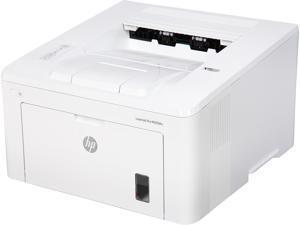 HP LaserJet Pro M203dw Wireless Monochrome Laser Printer
