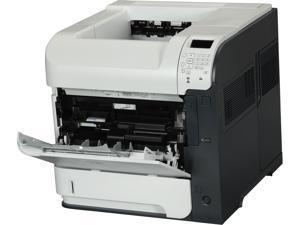 HP LaserJet Enterprise 600 M602dn (CE992A) Up to 52 ppm 1200 x 1200 dpi Duplex monochrome Laser Printer