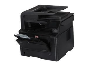 HP LaserJet Pro 400 M425dn MFC / All-In-One Up to 35 ppm Monochrome Laser Printer