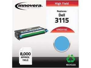 dell 1135n driver