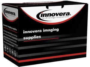 Innovera IVRTN436BK Black Remanufactured TN436BK Extra High-Yield Toner, 6,500 Page-Yield