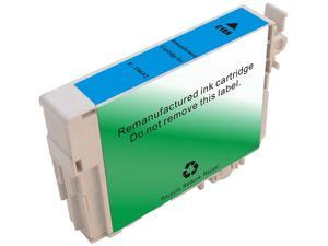Green Project E-T0692 Cyan Ink Cartridge Replaces Epson T069220