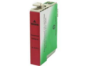 Green Project E-T1273 Magenta Ink Cartridge