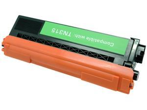 Green Project TB-TN315M Magenta Toner