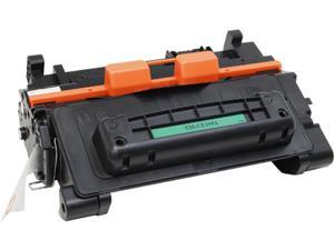 Green Project Compatible Black Toner Cartridge (Alternative for HP 64A/90A/CC364A/CE390A)