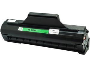 Green Project Compatible Samsung D104S Toner Cartridge