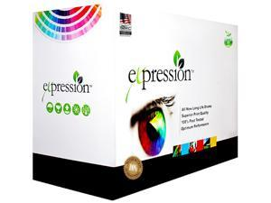 EXPRESSION EPRC9722A Yellow Toner, 8000 Pages