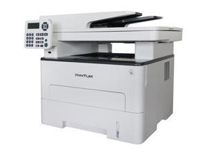 Pantum M6802FDW MFP Up to 30 ppm (A4) Up to 32 ppm (Letter) Monochrome Laser Laser Printer