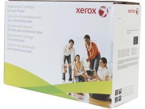 Xerox Replacements 1060R2634 Black Toner Brother Replaces Brother TN-450 TN450 TN-420 TN420