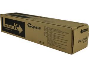 Copystar 1T02R40CS0 Toner Black
