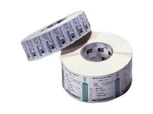 "3"" x 81.25 ft. DT Z-Select 4000D 3.2 mil Receipt Paper"