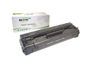 eReplacements Compatible Black Toner Cartridge (Alternative for HP 92A/C4092A)