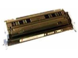 eReplacements Q6000A-ER Black Compatible Toner Cartridge Replacement for HP Q6000A