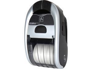 Zebra iMZ iMZ220 (M2I-0UB00010-00) Mobile Printer