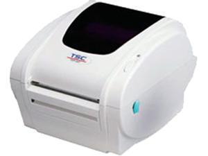 TSC 99-126A010-00LF TDP-247 Thermal Label Printer