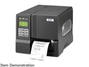 TSC AMERICA 99-042A053-44LF ME-240 / ME-340 Advance Barcode Printer