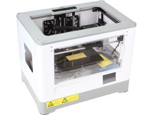 Flashforge - Newegg com