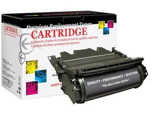 Westpoint Compatible 5210 5310 High Yield Toner (OEM# 341-2918 341-2918 310-7236 310-7237 GD531 HD767) (21000 Yield)
