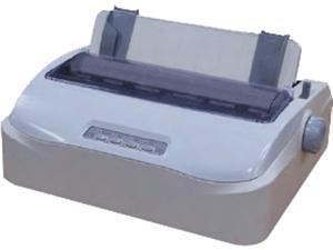 Dascom 288300504 240 x 144 dpi USB mono Dot Matrix Printer