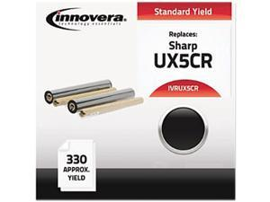 Innovera IVRUX5CR Compatible Thermal Film Ribbon