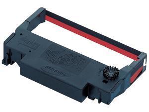 Bixolon GRC-220BR Black/Red Ribbon Cartridge for SRP-270 & SRP-275